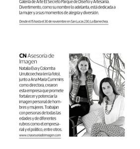 CN- Revista Mujer