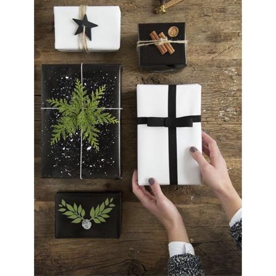 foto-regalos